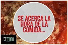 Revisa nuestro menú en www.entornorestaurante.com , seguro algo te hará ojitos. Te esperamos en Mazatlán 138. #EntornoCondesa #EntornoRestaurante
