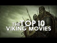 This educational video depicts the history of the Vikings, a northern European…
