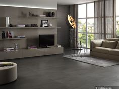 midtown grey tiles - Google Search