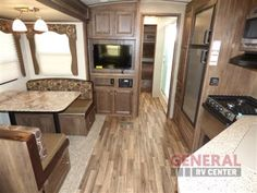 Prowl The Wilds In The New 2017 Keystone RV Cougar X-lite 28RLS Travel Trailer at General RV | Birch Run, MI | #139773