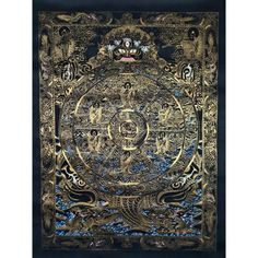 Mandalas & More– Artoftibet Buddhist Philosophy, Power Of Meditation, Thangka Painting, Wheel Of Life, Buddhist Monk, Hand Painted Canvas, Online Painting, Buddhism, Nepal