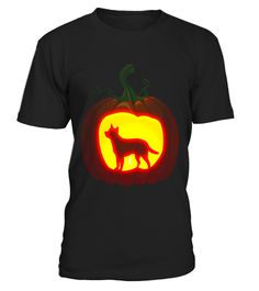 "# australian cattle dog Pumpkin Halloween shirt .  Special Offer, not available in shops      Comes in a variety of styles and colours      Buy yours now before it is too late!      Secured payment via Visa / Mastercard / Amex / PayPal      How to place an order            Choose the model from the drop-down menu      Click on ""Buy it now""      Choose the size and the quantity      Add your delivery address and bank details      And that's it!      Tags: australian cattle dog Halloween…"
