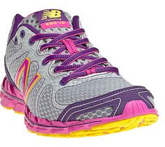 Women's New Balance Running Shoes $29