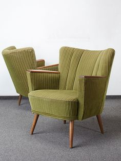 Easy Chairs Rockabilly And EBay On Pinterest