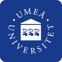 Umeå Universitet (2006-2009). Master in Media and Cultural science, distance courses. Thesis was about social currencies and how knowledge spreads within online communities.