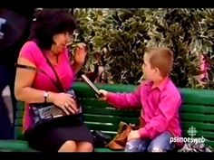 Kids Top 7 Just for Laughs Gags Including Careless Dad Pregnant Little Girl Just For Laughs Gags, Little Girls, Dads, Hidden Camera, Music, Youtube, Top, Musica, Toddler Girls