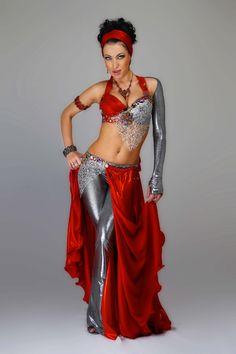 Услуги по пошиву костюмов, г. Уфа, Мастер-модельер сценического костюма ФАТИМА ХАБИБ - Страница 1 - Форум танца живота
