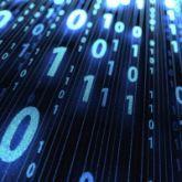MKB'ers zouden juist kleinschalige data moeten verzamelen - Executive People