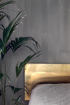 Post: Paredes de cristal --> blog decoración, cocina grande, diseño interiores, estilo nórdico, paredes de cristal, piso sueco, separación habitaciones, terraza pisos, ventanas al salón, open concenpt, scandinavian kitchen, scandinavian decor, home decor, interior design, decor inspiration