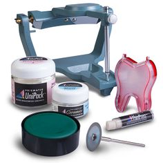 8 Best Shop at Glidewell Direct images in 2014 | Dental