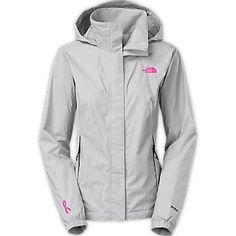 The North Face Women's Pink ...