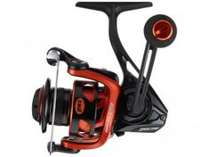 Lew's Spinning Reels Fishing Reels, Bass Fishing, Hunting Supplies, Spinning Reels, Stationary, Gym Equipment, Bike, Pisces, Bicycle