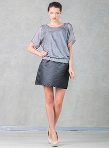 Sword Skirt