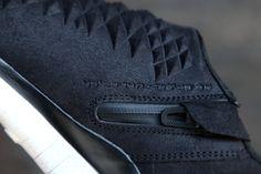 Nike Free Orbit II SP (Detailed Pictures)