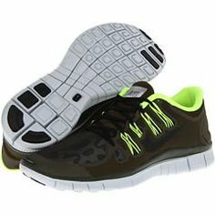 5094edd39db0 Nike Free 5.0 Women s Running Shoe  fashion shoes for  womens are cheapest  at shoes2015.com