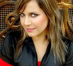 NATALIA VALDEBENITO(santiago)