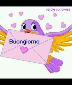 Italian Memes, Joelle, Decir No, Good Morning, Cards, Video, Valentino, Creativity, Night