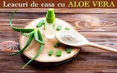 Aloe Vera, Ethnic Recipes, Food, Anorexia, Varicose Veins, Essen, Meals, Yemek, Eten