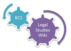 Resource for Preliminary and HSC Legal Studies #legalstudies #wikispace