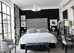 Ladies Bedroom Decorating Ideas Https Bedroom Design Info