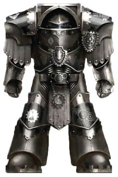 Gw How To Craft Bounty Hunter Armor