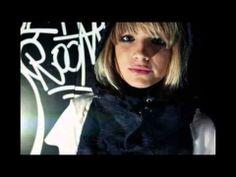 "▶ ""La Mia Città,"" Emma Marrone, Italy. Songs, Youtube, Musica, Youtubers, Youtube Movies"