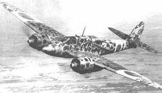 Ki-45