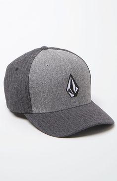 Full Stone Flexfit Hat Sombreros 3d2e8625c32