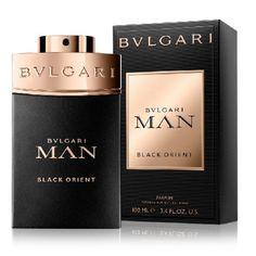 e2bd1923ee 8 Best parfume images in 2018 | Fragrance, Perfume bottles, Perfumes ...