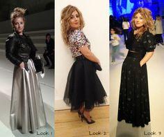 Portugal Fashion Março 2014