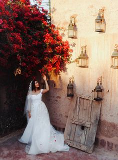 500 Best Rustic Wedding Style images in 2018 | Wedding