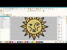 100 Best Hatch Embroidery Images In 2020 Hatch Embroidery Embroidery Software