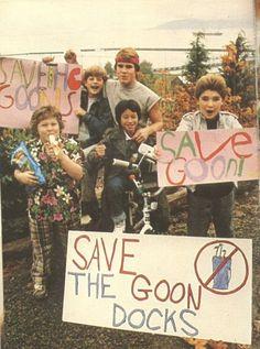 The Goonies (1985) (via:1-9-8-0)
