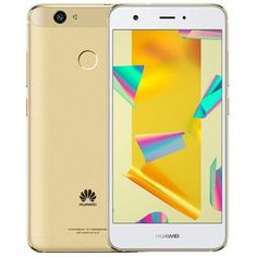 Huawei Smartphone - Develop Into A Mobile Phone Expert By Using These Tips! Smartphone, Cell Phones For Sale, Huawei Phones, Understanding Yourself, How To Apply, Iphone, Ebay, Type, Gold