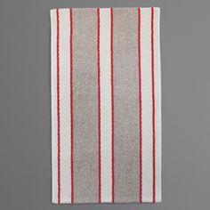 Set of Roller Towels