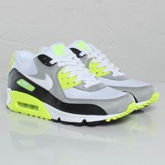 nike shoes online outlet, free shipping , fast delivery from CheapShoesHub com large discount price $69usd - $39usd