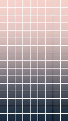 White Grid Background Tumblr Iphone Wallpapers Pinterest
