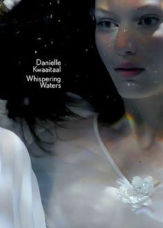 Danielle Kwaaitaal