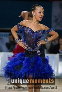 ballroom dress junior - Yahoo!検索(画像)