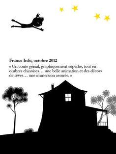 Le Marchand de Sable par hocusbookus