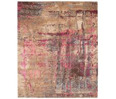 Rugs-Designer rugs | Carpets | Artwork | Jan Kath. Check it out on Architonic