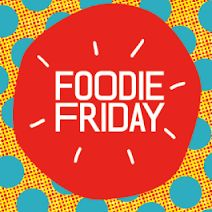 Carole's Chatter: Foodie Friday – a Kitchen Hack – Foiling Hard to Clean Pots & Pans I Like Cheese, Ice Cream Dishes, Peach Melba, Clean Pots, Raspberry Sauce, Kitchen Hacks, Kitchen Gadgets, Grated Cheese, Simple Syrup