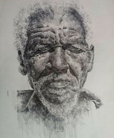 """The Prizes of BIC® Art Master 2019 The winning artist chosen by our experts judging panel will be crowned the """"BIC® Art Master of Africa"""". Competition, Africa, Gallery, Artist, Amen, Afro, Artists"""