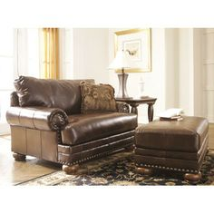 1000 Images About Sofas Living Room On Pinterest Living
