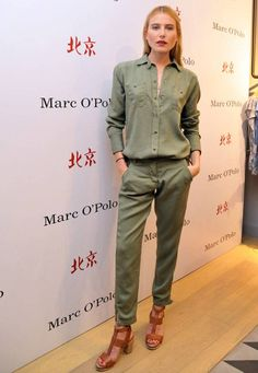 macacao-verde-militar-red-carpet-look-chic