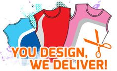 A Number Of Aspects Howcome t shirt printing singapore Is simply Improved When Compared With Its Opponents