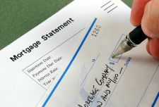 Strategies for paying down the principal on your mortgage.  Smart ideas.