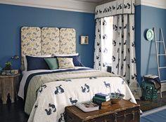 Arreda la tua camera da letto seguendo le regole del Feng Shui! https://www.homify.it/librodelleidee/456230/arreda-la-tua-camera-da-letto-seguendo-le-regole-del-feng-shui