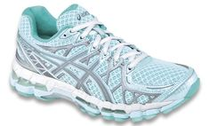 Excited to get these! GEL-Kayano® 20 Lite-Show™ | Womens | Lite-Show | Featured Collections | asicsamerica.com