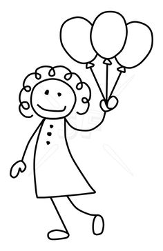 560205641120828173 in addition Abstract Christmas Tree Clipart Black And White as well Coloring Page Of A Sand Dollar additionally Events additionally Pidgeon Finds A Cookie. on digi 10